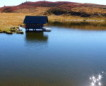 Wanderung zum Glittner See
